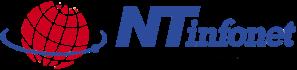 NTinfonet |  สอน Power BI Excel PowerPoint Access Project Acrobat