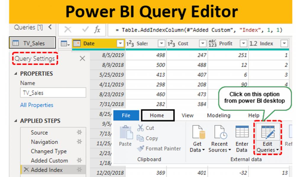 powerbi_power_query